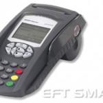 Sagem Monetel EFT Smart